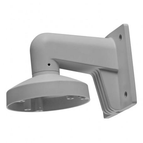 Hikvision DS-1272ZJ-110