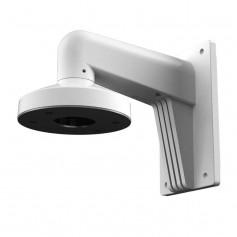 HIKVISION DS-1273ZJ-130 support caméra dôme DS-2CD41xx