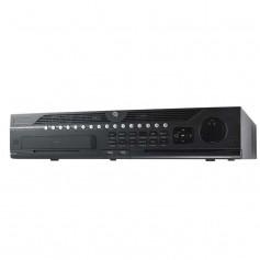 Hikivision NVR 64 caméras DS-9664NI-I8