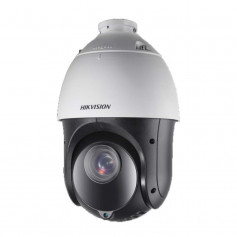 Hikvision DS-2DE4215IW-DE dôme PTZ Darkfighter Full HD 2MP IR 100m zoom x 15