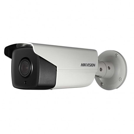 Caméra Darkfighter lecture de plaque HIKVISION DS-2CD4A26FWD-IZS/P 2.8-12mm 60 images/s