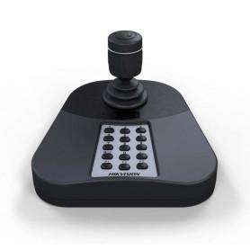Joystick USB HIKVISION DS-1005KI avec clavier