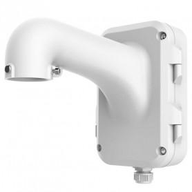 Hikvision DS-1604Z support pour dôme PTZ DS-2DF62x5 DS-2DF82x5