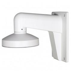 Hikvision DS-1473ZJ-155 support caméra dôme DS-2CD27x5
