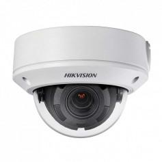 Caméra IP Hikvision DS-2CD1723G0-IZ varifocale motorisée ultra HD H265+ 2MP PoE