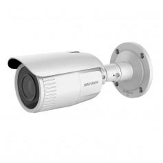 Caméra varifocale motorisée 4MP H265+ Hikvision DS-2CD1643G0-IZ IR 30 mètres