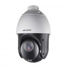Caméra PTZ 4MP H265+ zoom x 25 Hikvision DS-2DE4425IW-DE IR 100 mètres