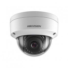 Caméra surveillance dôme Hikvision DS-2CD1121-I