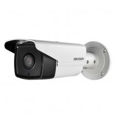 Caméra IP Full HD+ 4MP H265+ Hikvision DS-2CD2T43G0-I5 IR 50 mètres