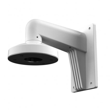 Hikvision DS-1273ZJ-140 support caméra tourelle AcuSense DS-2CD23x6