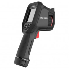 Caméra thermique portable Hikvision DS-2TP21B-6VF/W
