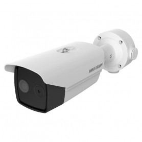 Caméra thermique Hikvision DS-2TD2617B-3/PA