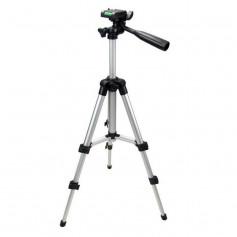 Trépied Hikvision DS-2907ZJ pour caméra thermique