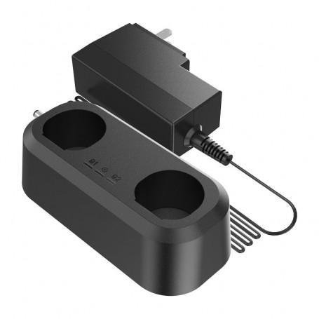 Hikvision DS-5202ZC chargeur pour batterie DS-3750DC
