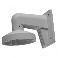 Hikvision DS-1272ZJ-120(BQ39) support caméra dôme DS-2CD2141G1-IDW1
