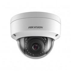 Caméra IP Hikvision DS-2CD1123G0-I Full HD 2MP H265+ - Déstockage