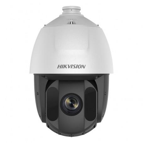 Hikvision DS-2DE5425IW-AE caméra PTZ Full HD+ 4MP H265+ zoom x 25 vision de nuit 150m