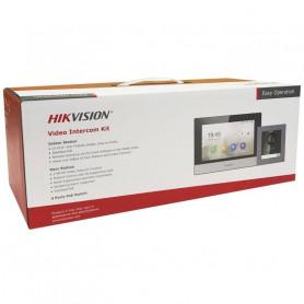 Pack Hikvision DS-KIS602