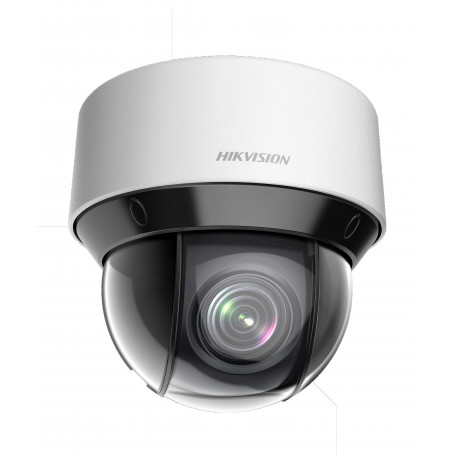 Hikvision DS-2DE4A220IW-DE dôme PTZ Full HD 2MP IR 50m zoom x 20