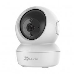 Caméra Wi-Fi Full HD rotative 360° avec auto-tracking EZVIZ C6N