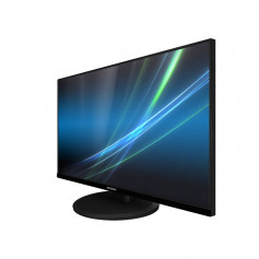 """Écran 28"""" Ultra HD 4K Hikvision DS-D5028UC"""