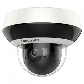 Hikvision DS-2DE2A204IW-DE3/W