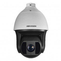 Hikvision DS-2DF8436IX-AEL zomm x 36 et IR 200 mètres