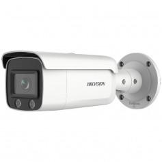 Hikvision DS-2CD2T47G2-L vision couleur de nuit 60 mètres
