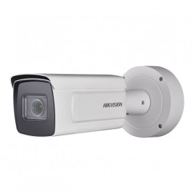 Hikvision iDS-2CD7A46G0/P-IZHS 8-32mm
