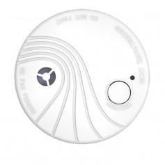 Hikvision DS-PDSMK-S-WE détecteur de fumée sans fil