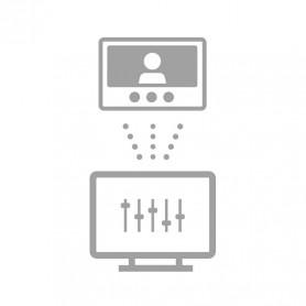 Configuration à distance interphone modulable