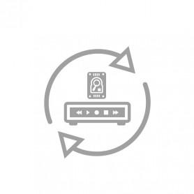 Intégration disque dur et mise à jour NVR Hikvision