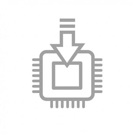 Mise à jour firmware caméra Hikvision