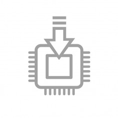 Mise à jour firmware caméra IP Hikvision