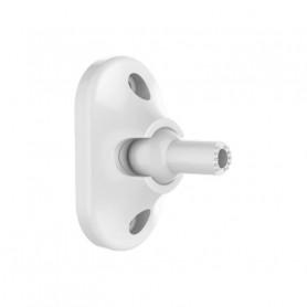 Hikvision DS-PDB-IN rotule pour détecteur PIR d'alarme AX Pro