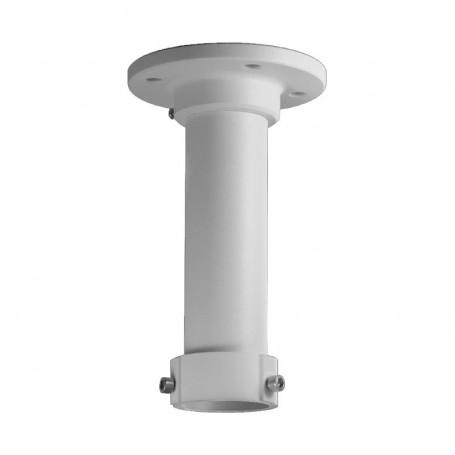 Support vertical caméra dôme PTZ Hikvision DS-1661ZJ-P