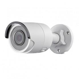 Caméra IP Hikvision DS-2CD2083G0-I Ultra HD 4K H265+ PoE