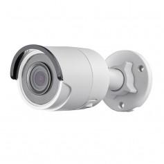 Caméra IP ultra HD 4K H265+ Hikvision DS-2CD2083G0-I vision de nuit 30 mètres