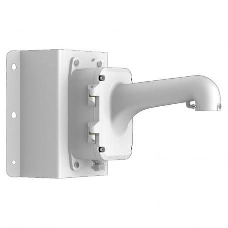 Hikvision DS-1604ZJ-BOX-CORNER