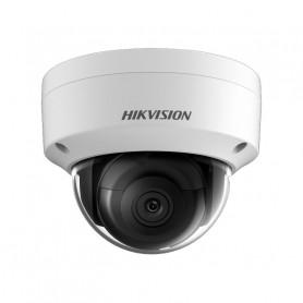 Caméra IP ultra HD 4K H265+ Hikvision DS-2CD2183G0-I vision de nuit 30 mètres EXIR 2.0
