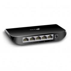 Switch Gigabit 5 ports TP-Link TL-SG1005D
