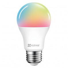 Ampoule connectée multicolore EZVIZ LB1 Couleur