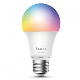Ampoule connectée multicolore TP-Link Tapo L530E