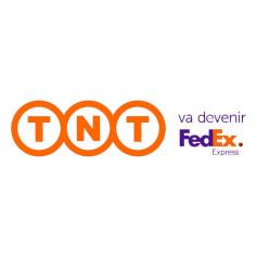 TNT Express 24h-1