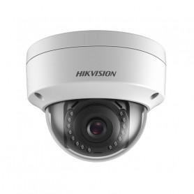 Caméra de surveillance Full HD H265+ Hikvision DS-2CD1123G0E-I