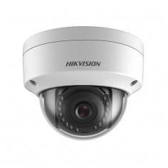 Caméra de surveillance 2MP H265+ Hikvision DS-2CD1123G0E-I vision de nuit 30 mètres