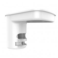 Hikvision DS-PDB-IN-CELING support plafond pour détecteur PIR d'alarme Hikvision AX Pro