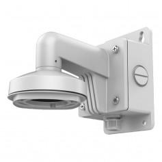 Hikvision DS-1272ZJ-120B support avec boîte de dérivation pour caméra DS-2CD2xx6/7G2