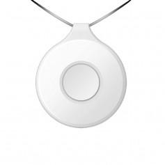 Hikvision DS-PDEBP1-EG2-WE bouton d'urgence pendentif pour alarme Hikvision AX PRO