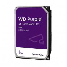 Western Digital Purple 1 To